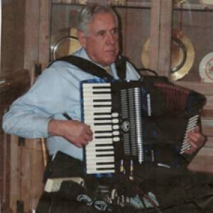 Local Basking Ridge Musician