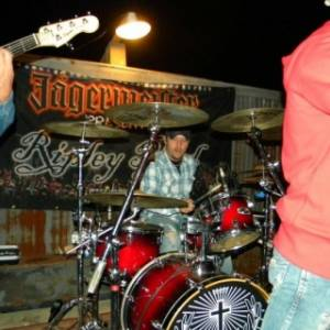 Defuniak Springs, FL Free Musicians Wanted & Musician Classifieds