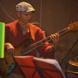Falls Church, VA Free Musicians Wanted & Musician Classifieds