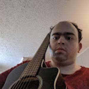 Local Windsor Musician