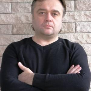 arthur-varkvasov