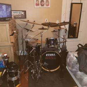 Pomona, CA Free Musicians Wanted & Musician Classifieds