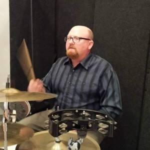 Marietta, GA Free Musicians Wanted & Musician Classifieds