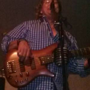 Crowley, TX Free Musicians Wanted & Musician Classifieds