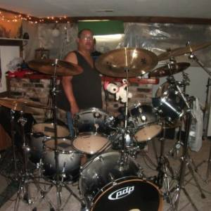 Braddock, PA Free Musicians Wanted & Musician Classifieds