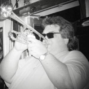 Local Kingwood Musician
