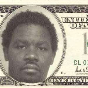 blatant-dollar