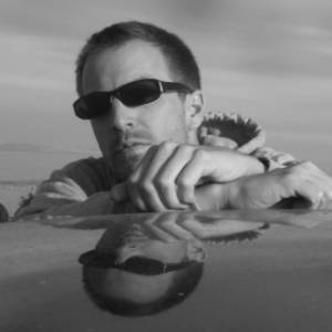 Ruskin, FL Free Musicians Wanted & Musician Classifieds