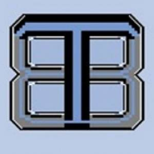 bluetoneblue