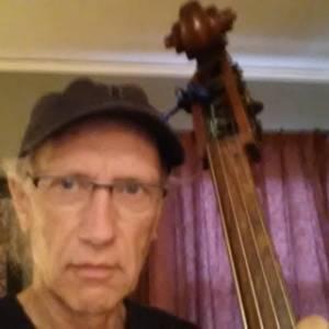 Local Portland Musician