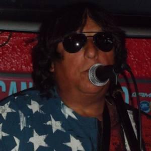 Largo, FL Free Musicians Wanted & Musician Classifieds
