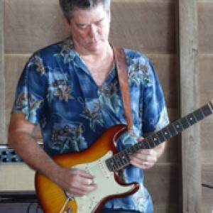 Tampa, FL Free Musicians Wanted & Musician Classifieds