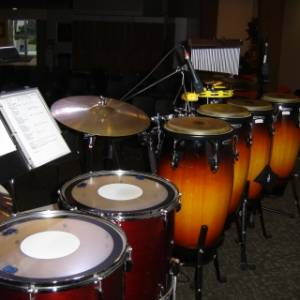 Sarasota, FL Free Musicians Wanted & Musician Classifieds