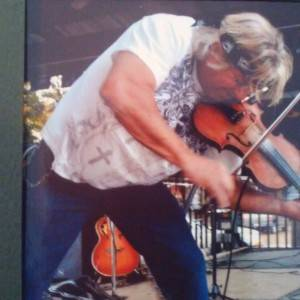 Ormond Beach, FL Free Musicians Wanted & Musician Classifieds