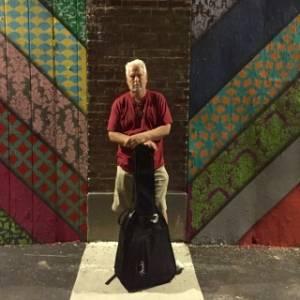 Local Westfield Musician
