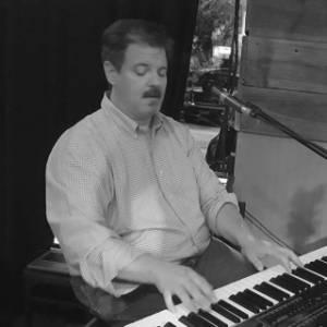 Local Fairburn Musician