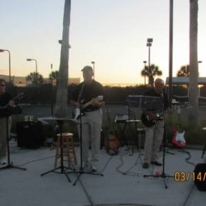 North Port, FL Free Musicians Wanted & Musician Classifieds