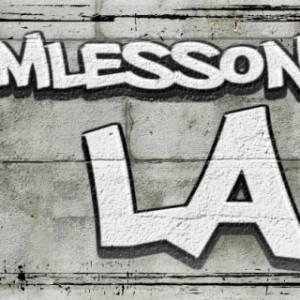 Local Los Angeles Musician