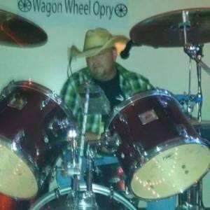 drummerboy76