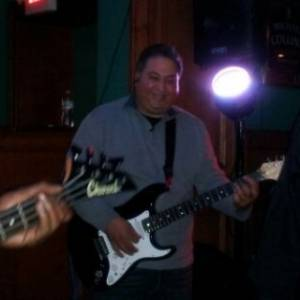 Bloomfield, NJ Free Musicians Wanted & Musician Classifieds