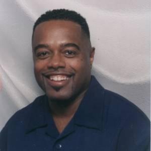 Douglasville, GA Free Musicians Wanted & Musician Classifieds