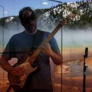 Lutz, FL Free Musicians Wanted & Musician Classifieds