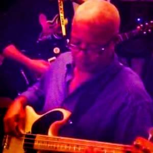 Local Miami Musician