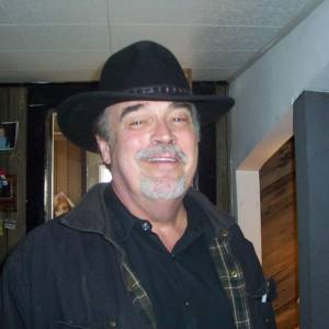 Hiram, GA Free Musicians Wanted & Musician Classifieds