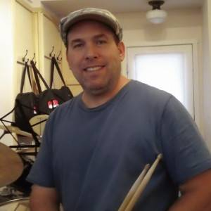 Frederick, MD Free Musicians Wanted & Musician Classifieds