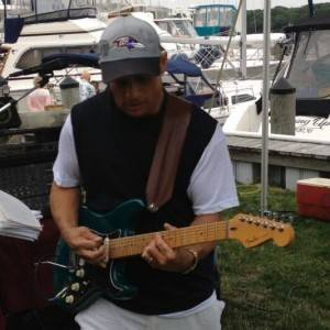 Bay Shore, NY Free Musicians Wanted & Musician Classifieds