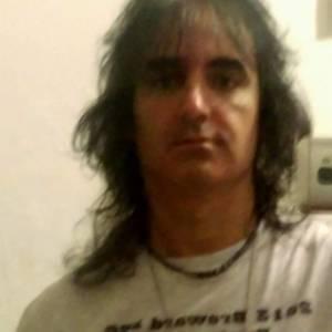 Saint Petersburg, FL Free Musicians Wanted & Musician Classifieds