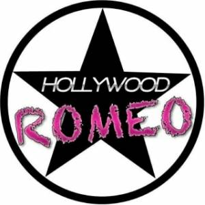 hollywoodromeo