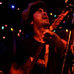 Astoria, NY Free Musicians Wanted & Musician Classifieds