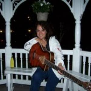 Land O Lakes, FL Free Musicians Wanted & Musician Classifieds