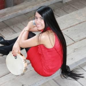 Local Lehighton Musician