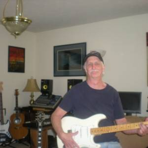 Mcdonough, GA Free Musicians Wanted & Musician Classifieds