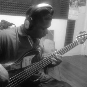 Local Jacksonville Musician