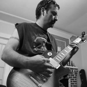 Local Auburndale Musician