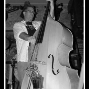 Nazareth, PA Free Musicians Wanted & Musician Classifieds