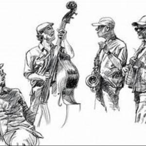 Baton Rouge, LA Free Musicians Wanted & Musician Classifieds
