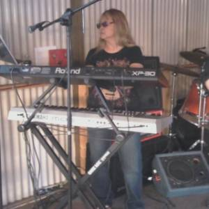 Nokomis, FL Free Musicians Wanted & Musician Classifieds