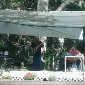 Local Elkton Musician