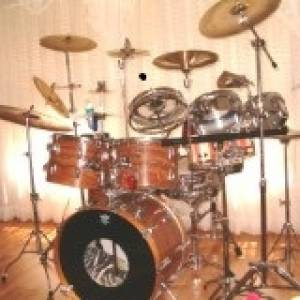 Valrico, FL Free Musicians Wanted & Musician Classifieds