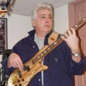 Local Bethlehem Musician