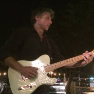 Venice, CA Free Musicians Wanted & Musician Classifieds