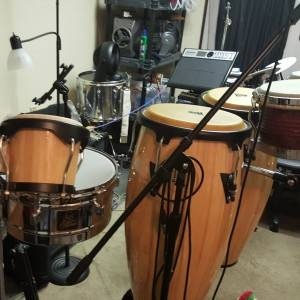 Bowie, MD Free Musicians Wanted & Musician Classifieds