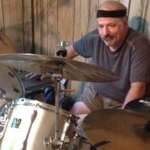 Mount Airy, MD Free Musicians Wanted & Musician Classifieds