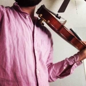 Local Philadelphia Musician