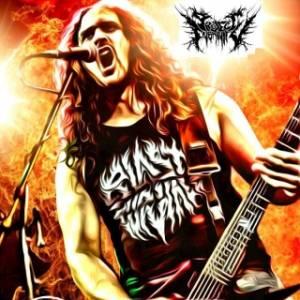 metaldan-2015