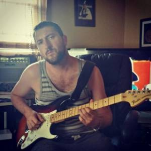 Hasbrouck Heights, NJ Free Musicians Wanted & Musician Classifieds